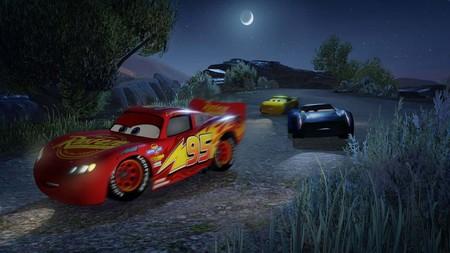 Avalanche Software regresa con el juego de Cars 3 para consolas