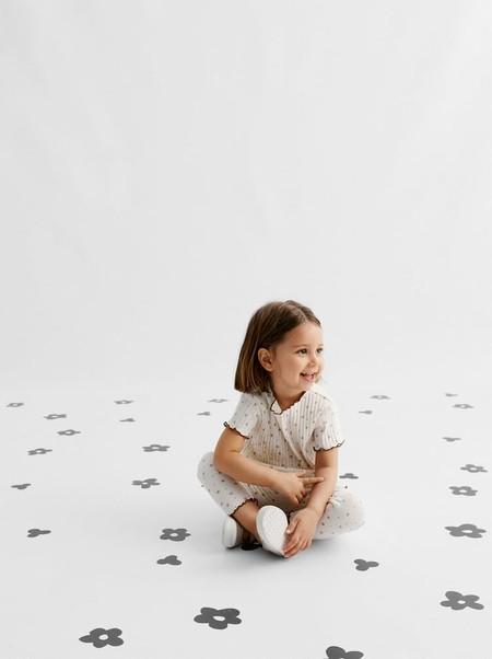 Zara Kids 14