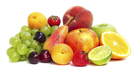 ¿Probamos la dieta vegetariana? 7 pasos para iniciarte