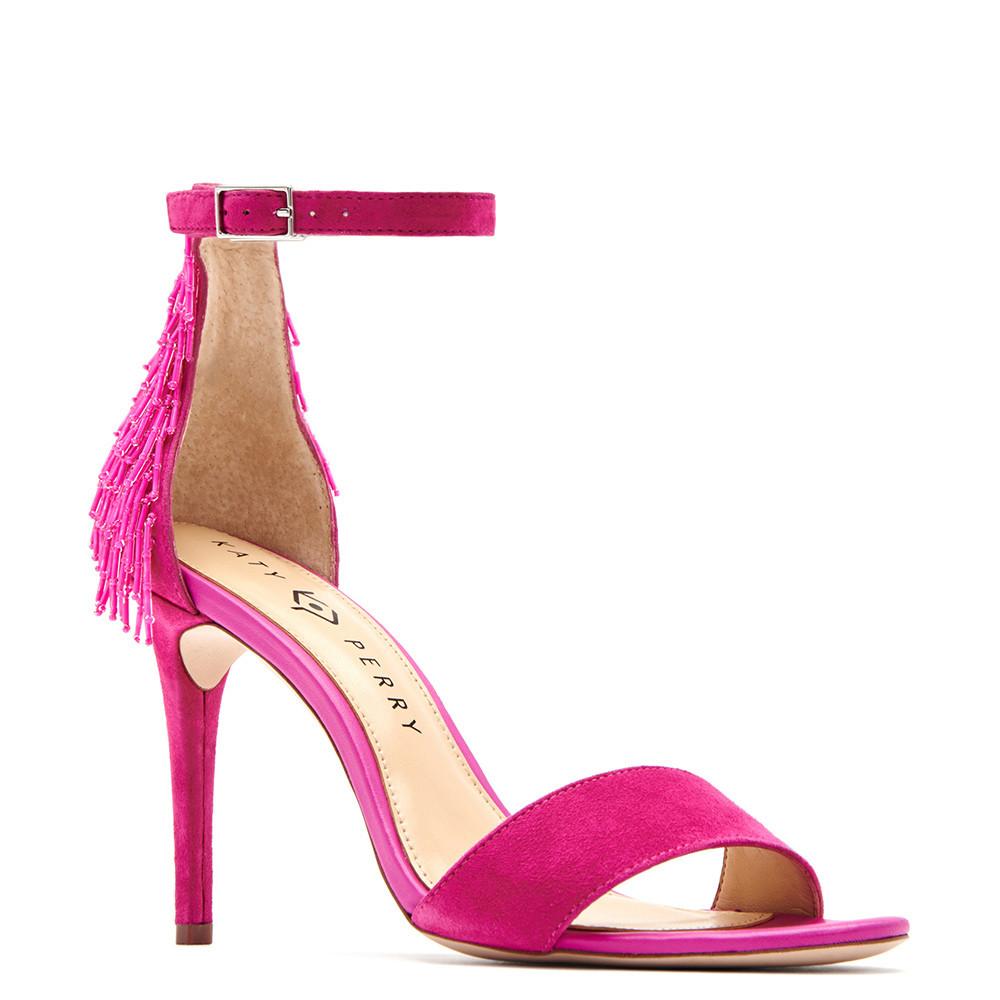 Foto de Colección de zapatos Katy Perry (33/72)