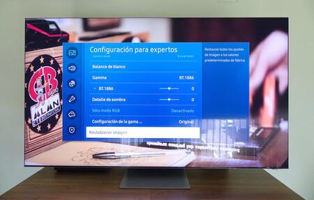 Samsungqn900aexperiencia2