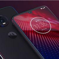 Ni Moto Z4 Force ni Moto Z4 Play: Motorola confirma que no habrá más dispositivos Moto Z este año