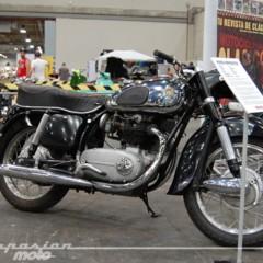 Foto 30 de 35 de la galería mulafest-2014-exposicion-de-motos-clasicas en Motorpasion Moto
