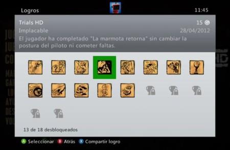 210416 Xbox360 01