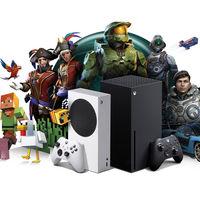 Game Pass es el gran arma de Xbox frente a una PS5 con más exclusivos: así está creciendo