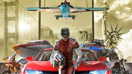 Las carreras de The Crew 2 comienzan el 29 de junio. Tres días antes si apostamos por su recién anunciada Motor Edition