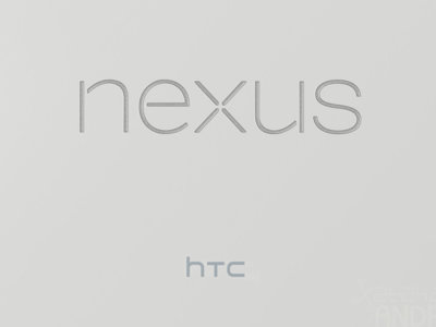 Los nuevos Nexus fabricados por HTC llegarían el 4 de octubre