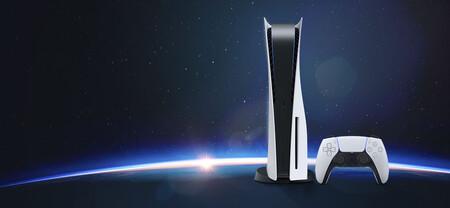 PS5 supera las 10 millones de unidades vendidas y se convierte en la consola de Sony más exitosa tras su lanzamiento