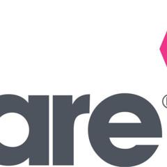 logo-rare-2010
