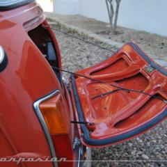 Foto 18 de 62 de la galería authi-mini-850-l-prueba en Motorpasión