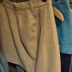 Foto 48 de 63 de la galería mango-primavera-verano-2012-avance en Trendencias