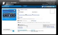 Soundboard, creando nuestra particular colección de pistas de audio