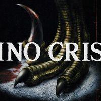 Ya que Capcom sigue sin mover ficha, aquí tenemos un tráiler del remake de Dino Crisis en desarrollo por unos fans con Unreal Engine
