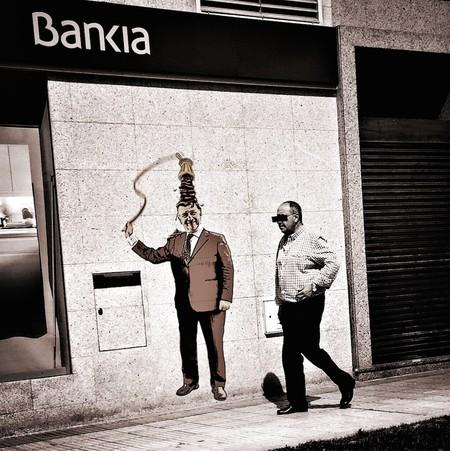 Fusión CaixaBank y Bankia: estos son los motivos por los que el BCE empuja hacia la concentración bancaria