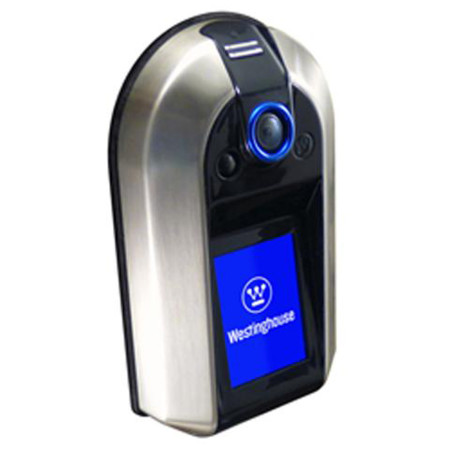 Westinghouse Nucli Smart Locks
