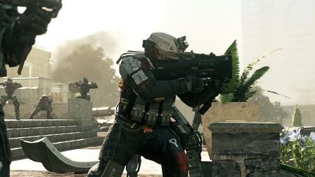 El Call of Duty de 2019, ese nuevo Modern Warfare, se adelanta al E3 y se presentará mañana en un streaming oficial