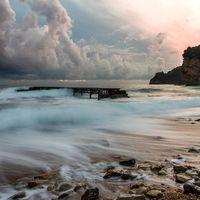Montenegro tiene los paisajes más bonitos del mundo y este vídeo lo demuestra