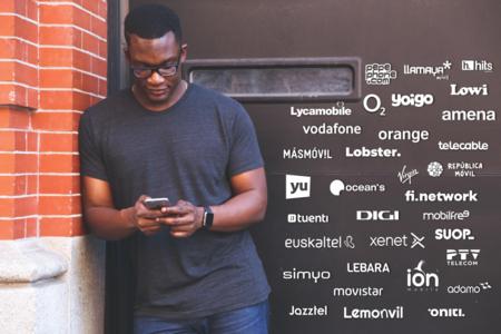 Las mejores tarifas de móvil y fibra en julio de 2020
