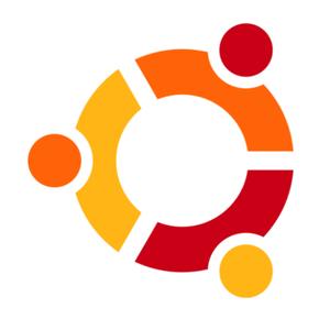 Ubuntu App Developer Portal, un nuevo portal para desarrollar y publicar aplicaciones