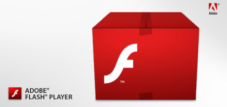 Adobe lanza una versión preliminar de Flash Player 10.1
