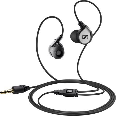 Sennheiser Communications MM80, auriculares y manos libres