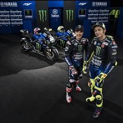 Foto 55 de 65 de la galería monster-energy-yamaha-motogp-2019 en Motorpasion Moto