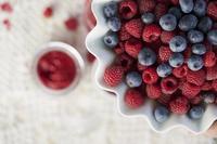 Los mejores antioxidantes para sumar a tu dieta