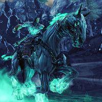 Darksiders II: Deathinitive Edition y Planet Alpha entre los juegos gratis de Twitch Prime en noviembre