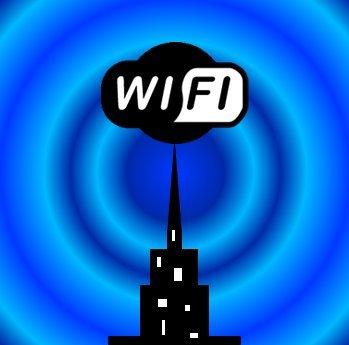 Barcelona tendrá Wi-fi gratis