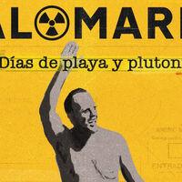 Tráiler de 'Palomares': la serie documental de Movistar+ promete adentrarnos en lo nunca visto del accidente nuclear