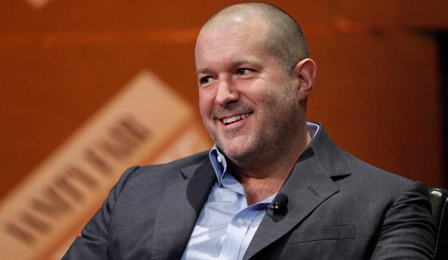 Jonathan Ive y Steve Jobs: los mejores datos de su época juntos en Apple
