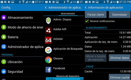 Guia Android Padres 9