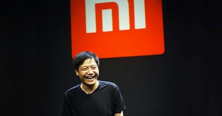 Xiaomi Co