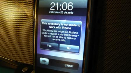 A303_notmadeiPhone.jpg