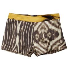 Foto 14 de 18 de la galería hm-busca-el-glamour-con-sus-nueva-ropa-para-la-primavera-2011 en Trendencias