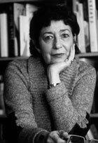 Olvido García Valdés, Premio Nacional de Poesía 2007