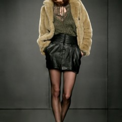 Foto 8 de 12 de la galería lookbook-pepe-jeans-otono-invierno-20102011-conjuntos-jovenes-y-modernos en Trendencias