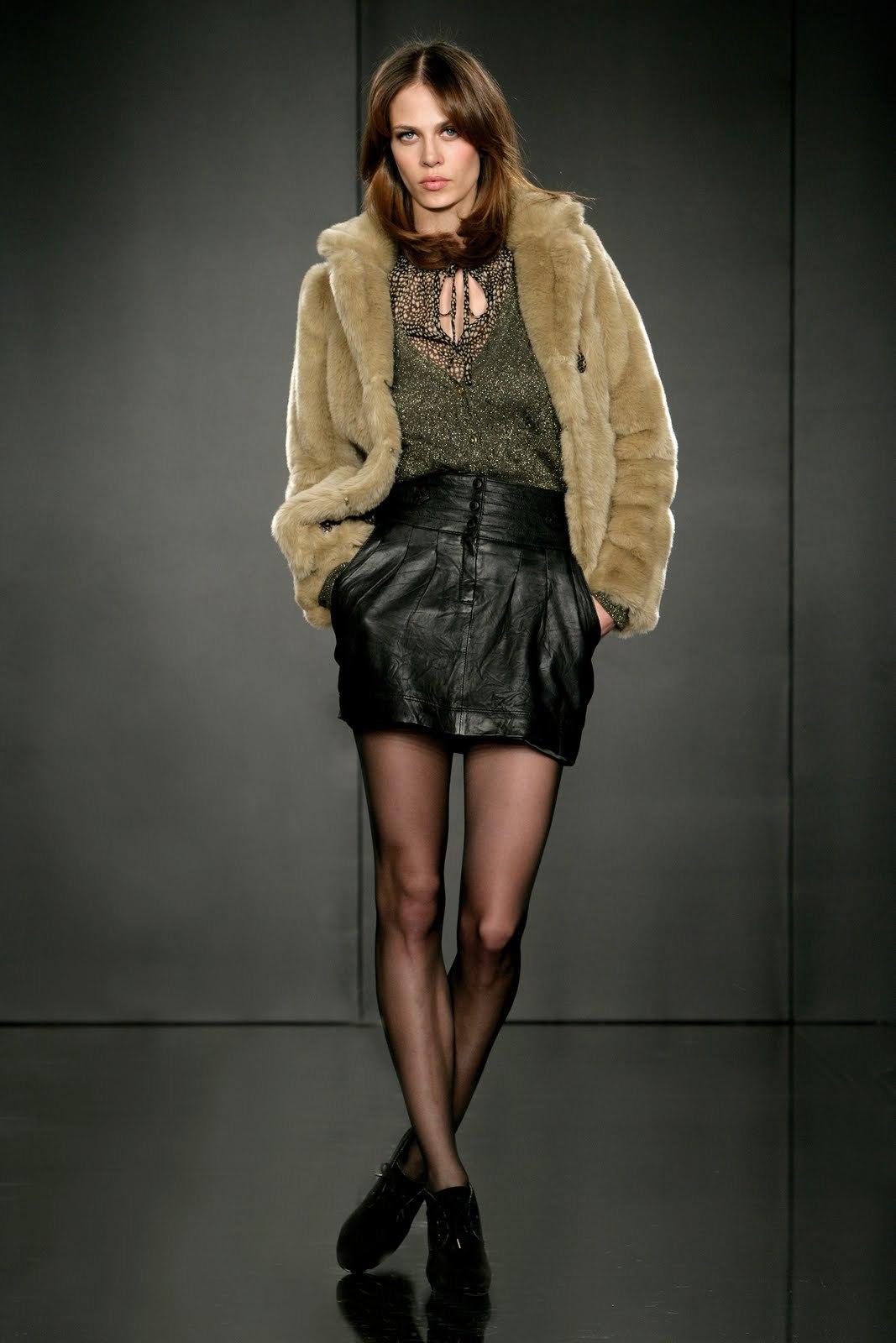 Foto de Lookbook Pepe Jeans, Otoño-Invierno 2010/2011: conjuntos jóvenes y modernos (8/12)