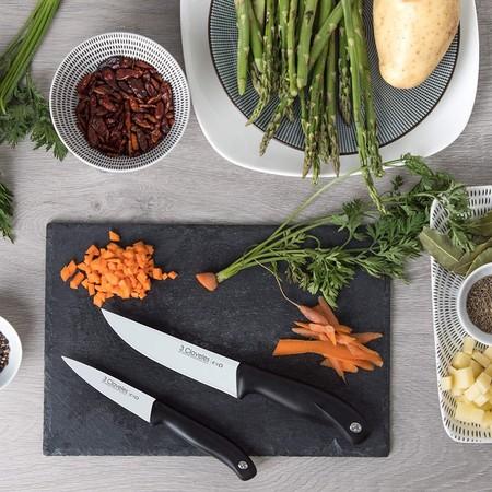 Ofertas en accesorios de cocina y pequeños electrodomésticos en Amazon de marcas como 3Claveles, Cecotec o Lèkuè