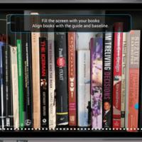 BitLit te regala (o casi) el e-book si sacas un 'shelfie' a ese libro que te encanta
