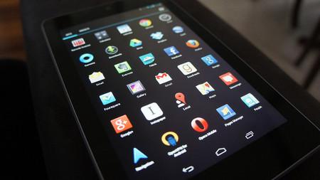 Apps para Android en la pyme, ¿podemos prescindir de este mercado?