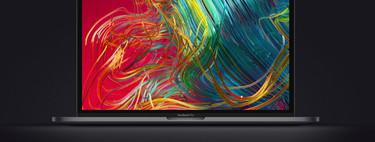 Un iPad o un Mac con pantalla OLED: qué obstáculos hay para que ese sueño se cumpla