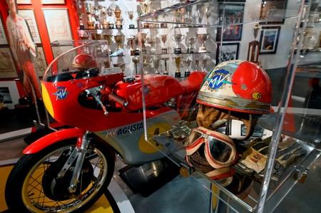Ed Museo Agostini 3