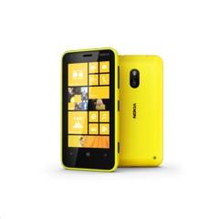 Foto 6 de 6 de la galería nokia-lumia-620 en Trendencias Lifestyle