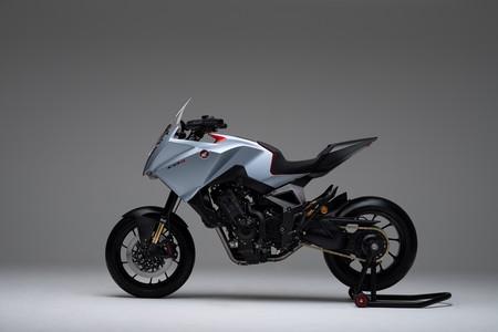 Honda Cb4x Concept 2020 004