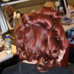 Foto 6 de 24 de la galería maquillaje-de-pasarela-toni-francesc-en-la-semana-de-la-moda-de-nueva-york-2 en Trendencias Belleza