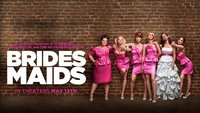 'La boda de mi mejor amiga', trailer y cartel de la comedia dirigida por Paul Feig