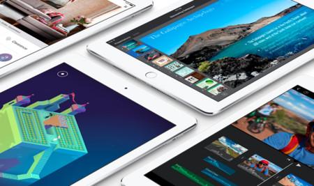 El motivo por el que Tim Cook no está preocupado por el iPad