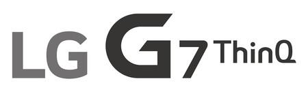 LG G7 ThinQ será presentado el 2 de mayo, llegará con grandes promesas en materia de inteligencia artificial