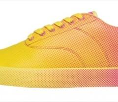 Foto 2 de 3 de la galería lacoste-y-sus-zapatillas-puntillistas en Trendencias Hombre